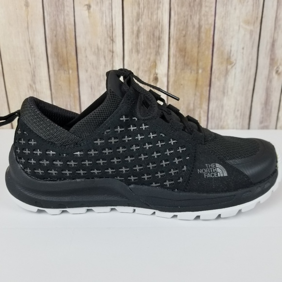 The North Face Xtrafoam Sneakers